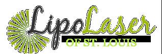 St. Louis Laser Lipo Service